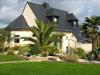 vente Maison / Villa  7 Pièce(s)  Lannion