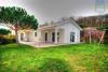 6pièces - 161 m² Drome des collines au coeur de la vallée de la galaure, Hauterives charmant village dynamique et ...