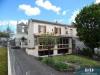 7pièces - 134 m² I@D France - Flavien DROGAT vous propose: Sur la commune de Gond Pontouvre, à 2 mn d'Angoulême, ...