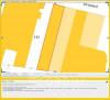 Locaux professionnels auxerre - 525 m²