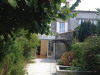 vente Maison / Villa  14 Pièce(s)  Centre Ville de Cognac