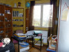 Maison sur sous-sol Montayral