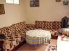 4pièces - 77,45 m² Champagny limite Joinville, RER à pied, belle résidence avec parc arboré, standing, interphone, ...