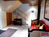 Maison 285m² avec 6 chambres Lapeyrouse-Fossat