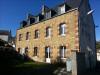 vente Maison / Villa  7 Pièce(s)  St Michel en Greve