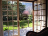 Villa Bagneres de Luchon
