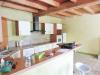 Maison 6 pièce (s), 228 m² - Secteur Cherves Richemont (99000)