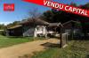 Immobilier vente maison BERSON - 4 pièce (s) - 100 m² Berson