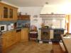 Maison de campagne, 145 m² - Lanvellec (22420)