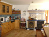 Property 5 rooms, 145 m² - Lanvellec (22420)