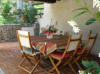 Vente de prestige maison / villa Les Arcs (83460)