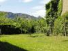 - 620 m² Vente terrain constructible d'environ 620 M² viabilisé à Guilherand. Ce terrain en vente sur ...