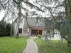 Maison Pavillon, Maintenon - Dans charmant village