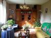 Maison de campagne, 160 m² - Ploubezre (22300)