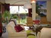 Maison neuve, 110 m² - Plouaret (22420)