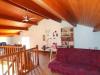 Maison 5 pièce (s), 170 m² - Secteur Cherves Richemont (16100)