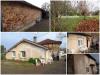 3pièces - 90 m² Hervé Desplat, vous propose en exclusivité une maison situé à 2 km de Nogaro, implantée sur un ...