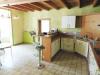 Maison 6 pièce (s), 228 m² - Limitrophe de Cognac (99000)