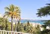 4 pièces Cannes