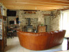Stone-built property 5 rooms, 154 m² - Loguivy Plougras (22780)