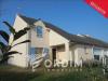 Pavillon bonny sur loire - 5 pièce (s) - 100 m²