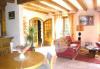 Maison d'architecte Prayssac