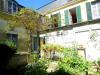 vente Maison / Villa  10 Pièce(s)  Centre Ville de Cognac