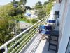 A VENDRE Cannes Basse Californie 3/4 pièces dernier étg. Vue me Cannes