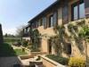 Vente de prestige - Villa 8 pièces - 1565 m2 - Ferney Voltaire - Photo