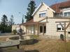 Maison / Villa - 115000