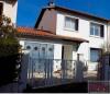 Balma-maison T4, rénovation de qualité Balma §