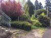 Maison en campagne Pres Roussillon