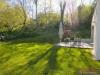 Vente maison / villa Ramonville 15 Minutes (31520)