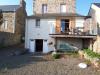 Maison 4 pièces Dol-de-Bretagne