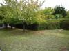 Vente maison / villa Nailloux (31560)