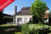 Maison Lezinnes 170 m²