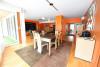 5pièces - 147 m² T5 QUAI DES CARMES RARE - Très bel appartement T5 dans copropriété de standing vue MAINE - Belle ...