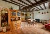 MAISON ANCIENNE SANCERRE - 3 pièce(s) - 110 m2