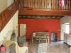 Vente de prestige maison / villa St Raphael (8300)