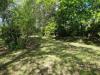 - 743 m² Exclusivité ! Beau terrain constructible de 743 m² plat et arboré dans un secteur résidentiel très ...