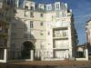 Face gare de deuil/montmagny Deuil la Barre