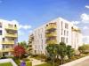 Neue Wohnung - Programme - Vénissieux - Photo