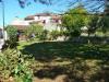 4pièces - 84 m² Cette maison à 20 minutes de Mont de Marsan séduira les amoureux de vielles pierres et ...