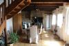House / villa 5 rooms, 90 m² - Lanvellec (22420)