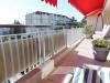 Cannes Résidentiel 3 pièces Vue mer Cannes