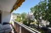 Cannes Montfleury Cannes