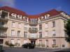Appartement 2 pièces La Chapelle en Serval