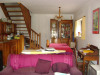 Stone-built property 8 rooms, 186 m² - Plouaret (22420)