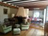 Maison individuelle, 250 m² - Trebeurden (22560)