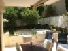 Cannes Proche Croisette 3 pièces 69m² Cannes